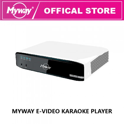 Myway Premium Package_Gold