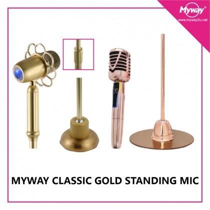 Myway Luxury Package_Diamond