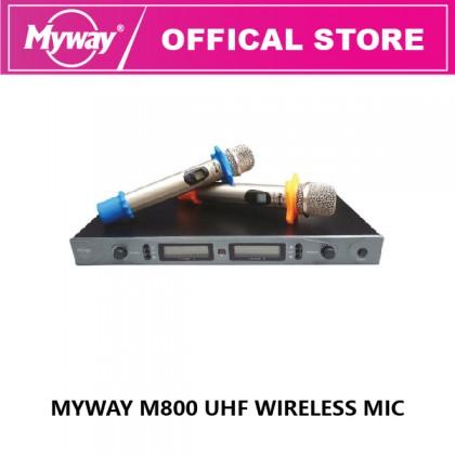 Myway Superstar Package_Platinum