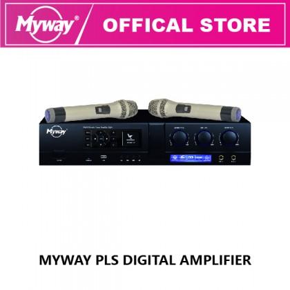Myway DeluxePackage_Platinum