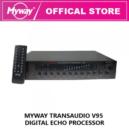 Myway DeluxePackage_Diamond+